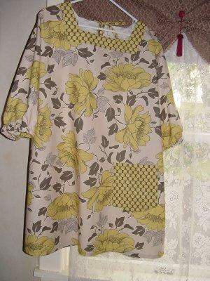 mamasan-apron-001
